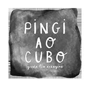 Pingi ao Cubo